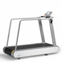 NEU Laufband motion sprint 600 SL med