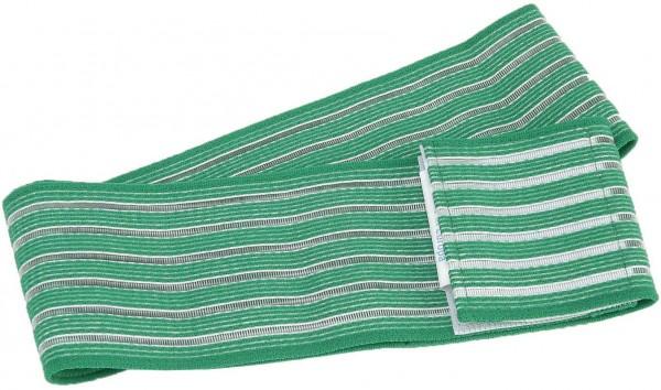 NEU Elastik-Gewebeband 6 x 80 cm