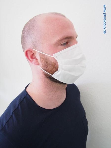 Atemschutzmaske FFP2 Paket á 20 Stück