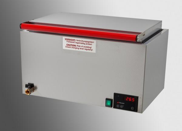 NEU Heuser Heusack-Bereiter HDS5-30/4
