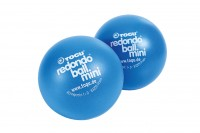 NEU TOGU Redondo Ball mini, 2er Set