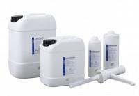 NEU Ultraschallgel - 500 ml Flasche