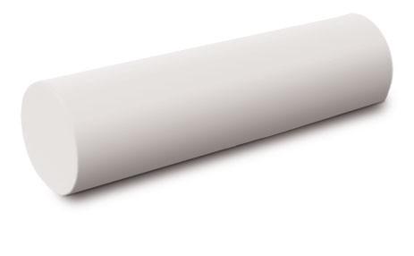 NEU Spastikerrolle, 100 x 40 cm