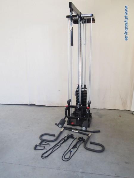 Universal-Sequenz-Trainingsgerät - USKmed-Zugapparat
