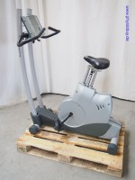 Ergo-Fit Cycle 3000 S MED - gebraucht